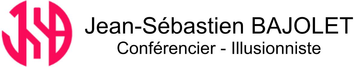 jsbconferences.com